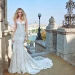 galia-lahav-abiti-sposa-2016-wedding