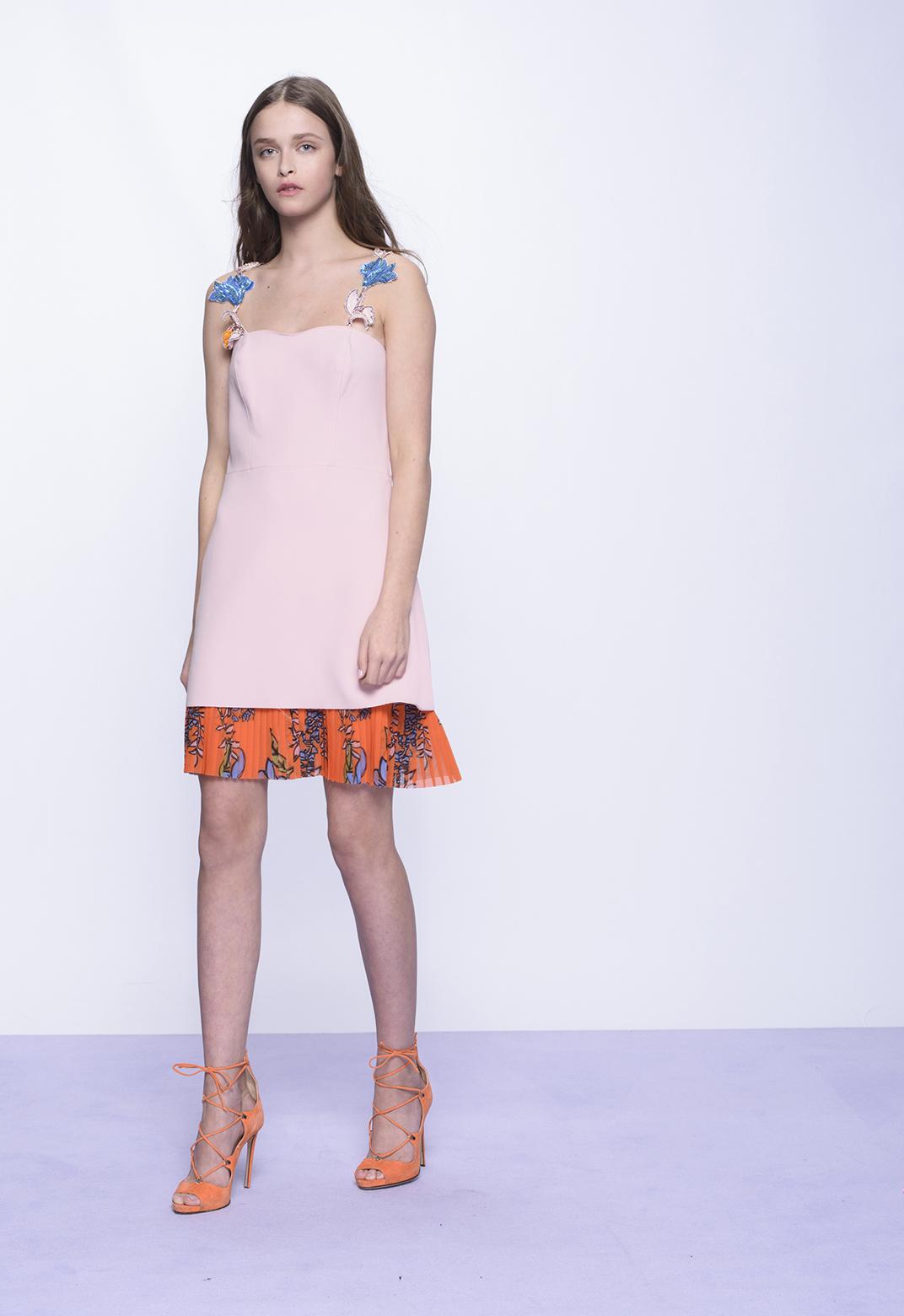 online store ac2d5 d248a PINKO collezione primavera estate: i capi più belli!