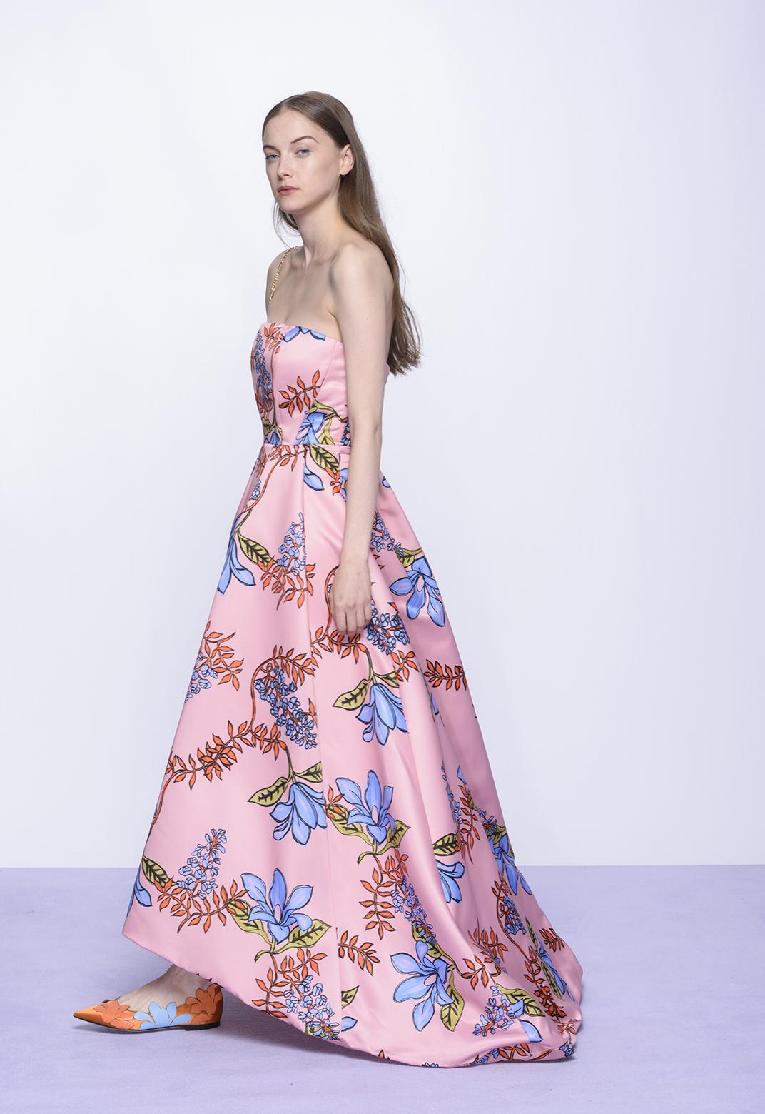 1271300c742c pinko-collezione-primavera-estate-gravidanza-outfit-abbigliamento-premaman