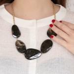 accessorifretsy-creazioni-gioielli-popupmarket-bracciali-pietre