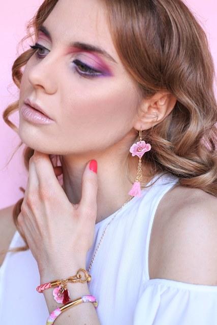 luli-art-bijoux-gioielli-creazioni-1