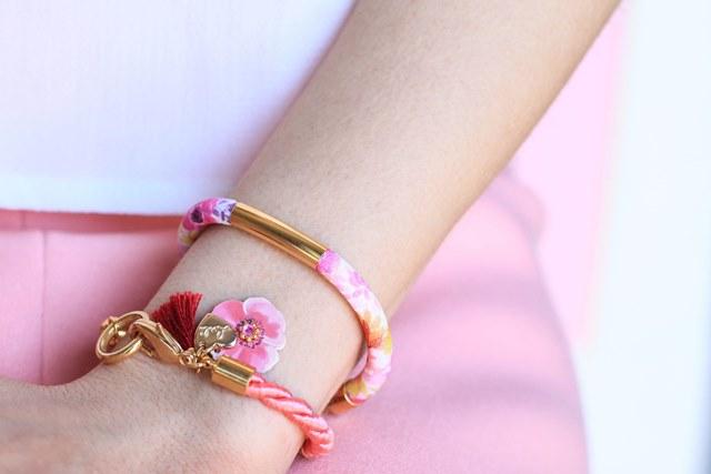 luli-art-bijoux-gioielli-creazioni-2