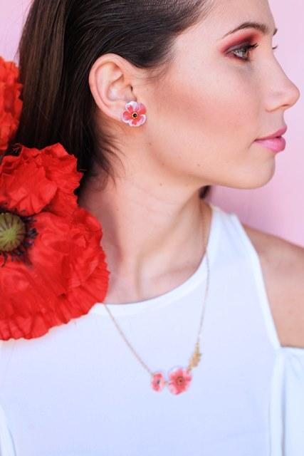 luli-art-bijoux-gioielli-creazioni-3