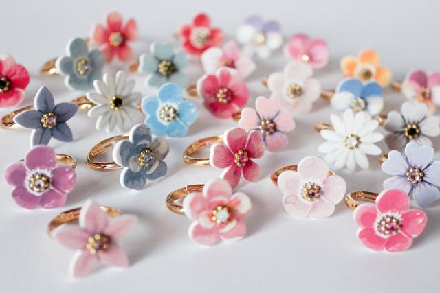 luli-art-bijoux-gioielli-creazioni-6