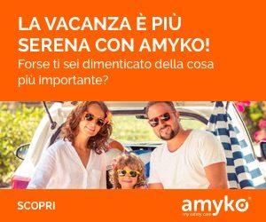 braccialetto-amyko-accessori-mamme-bambini-just4mom