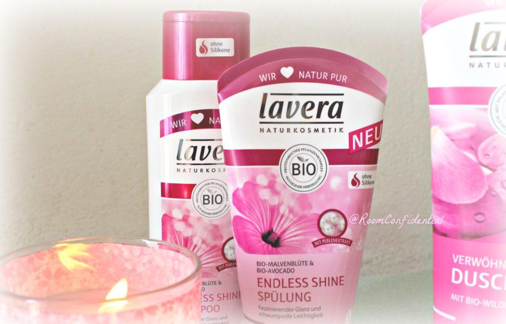 opinioni-prodotti-ecobio-lavera-shampoo-balsamo-roberta-marcolin-recensioni-just4mom
