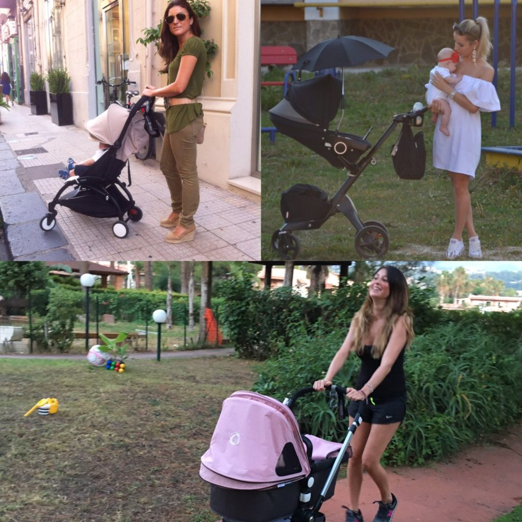 passeggini-più-alla-moda-stroller-stokke-xplory-bugaboo-cameleon-yoyo-babyzen-passeggini-opinioni-recensioni-just4mom-mammeaspillo