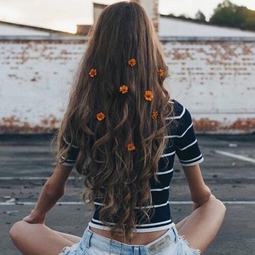 olio-di-argan-benefici-capelli-rughe-smagliature-opinioni-recensioni-just4mom-mammeaspillo-beauty