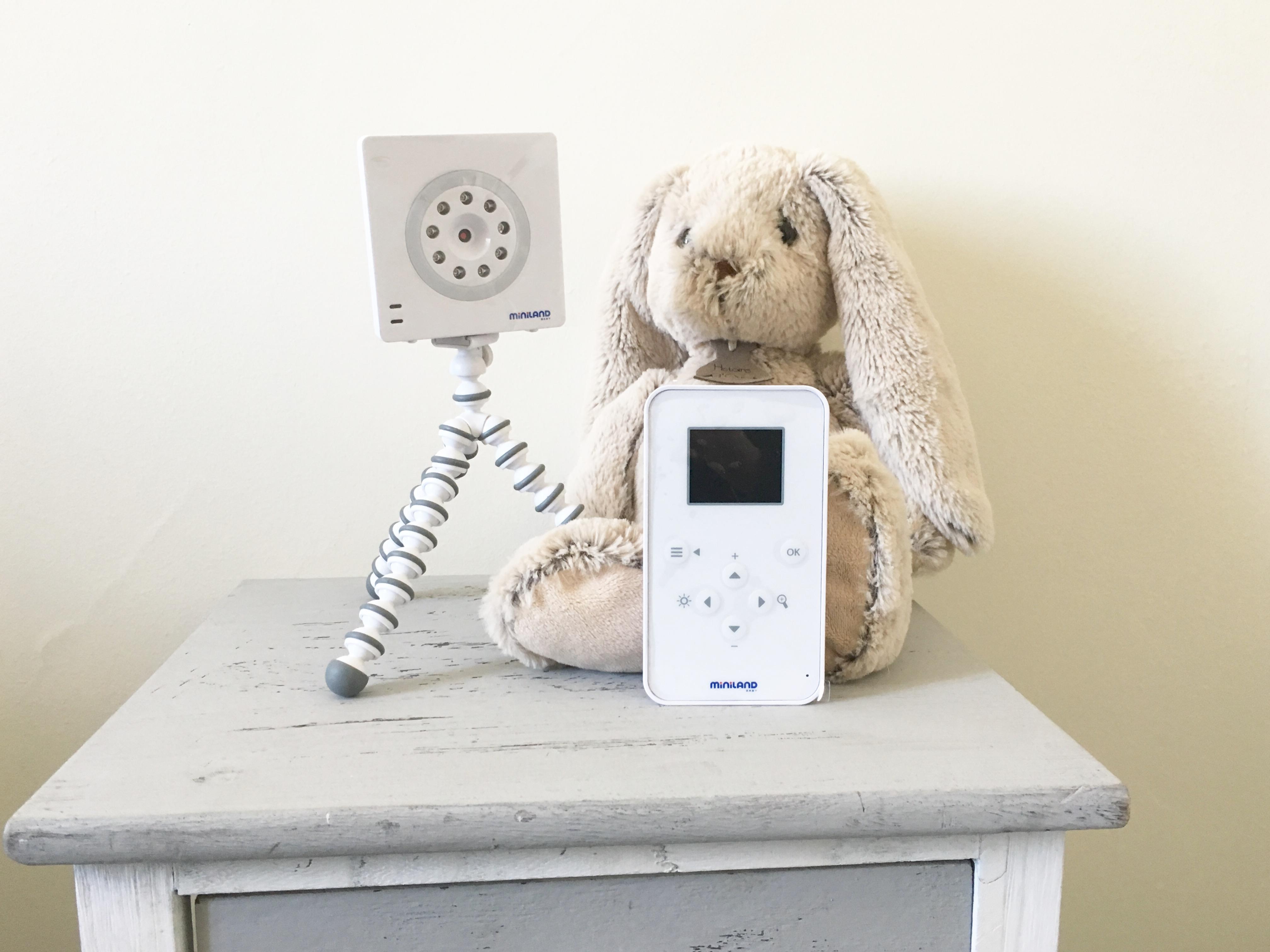 miniland-baby-monitor-aiuto-mio-figlio-non-dorme-sonno-neonati-just4mom