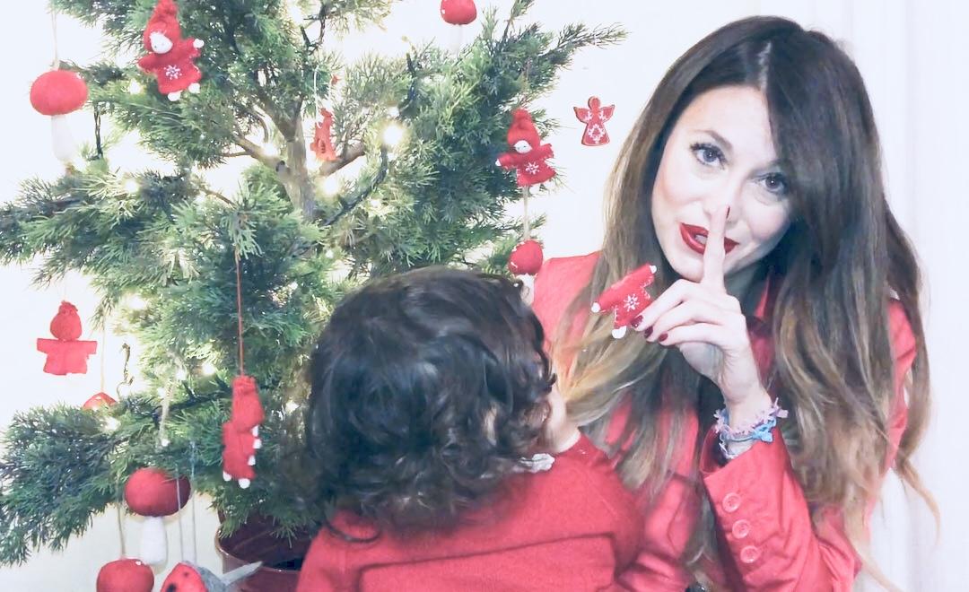 Il Regalo Di Natale Perfetto.Black Decker Il Regalo Di Natale Perfetto Per Le Sue