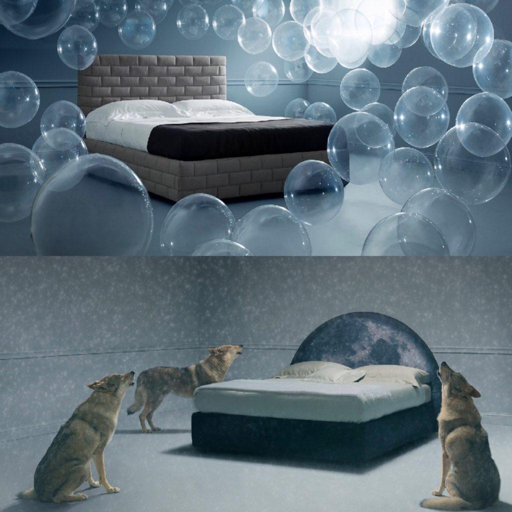 letti-perdormire-letti-economici-camera-da-letto-just4mom