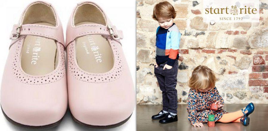 eb31ed5a8ccb47 Scarpe per bambini in stile Baby Royal: ecco i migliori brand!