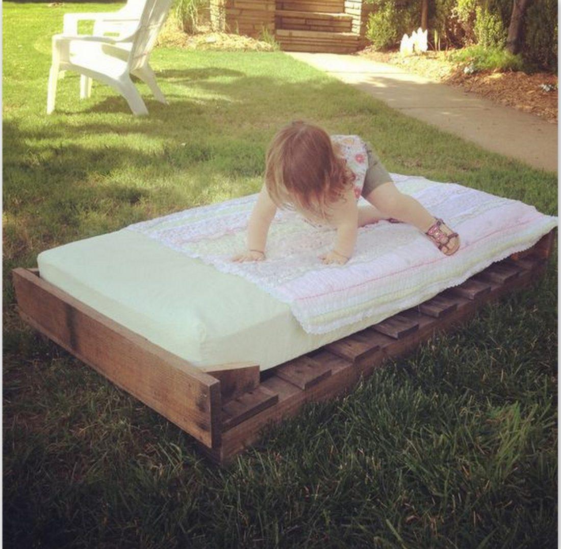 Lettini montessoriani: come costruirli da sole. Idee e consigli