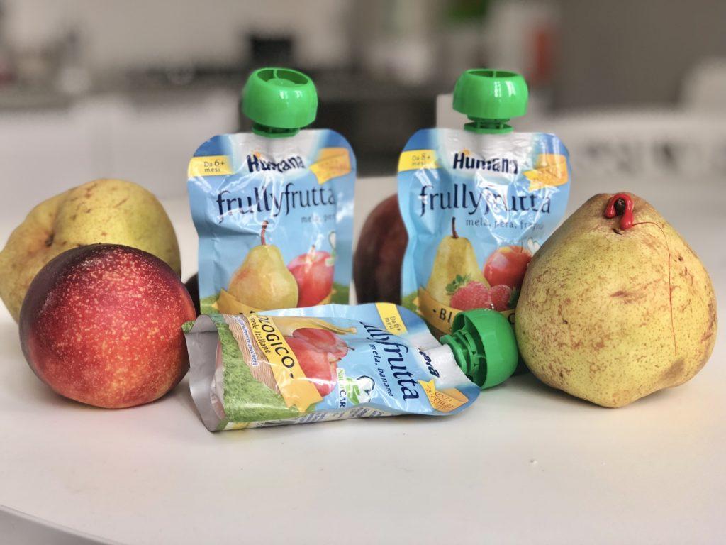pomeriggio-al-parco-succhi-di-frutta-humana-frullyfrutta-mamme-blogger-just4mom