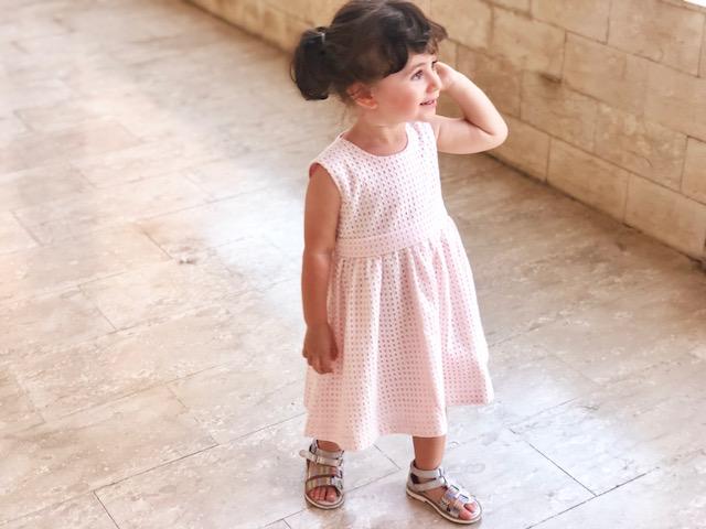 legame-madre-figlia-mamme-blogger-just4mom-scarpe-primigi