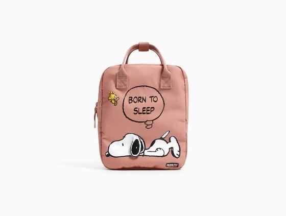 l'ultimo 5cf3e e971d Back to school: la collezione Zara bimbi 2018 - Pagina 2 di 2