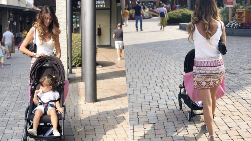 Vicolungo-The-Style-Outlets-outlet-shopping-negozi-per-bambini-moda-bimbi-just4mom