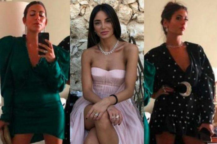 Matrimonio Chiara Ferragni e Fedez: tutti i dettagli e le foto