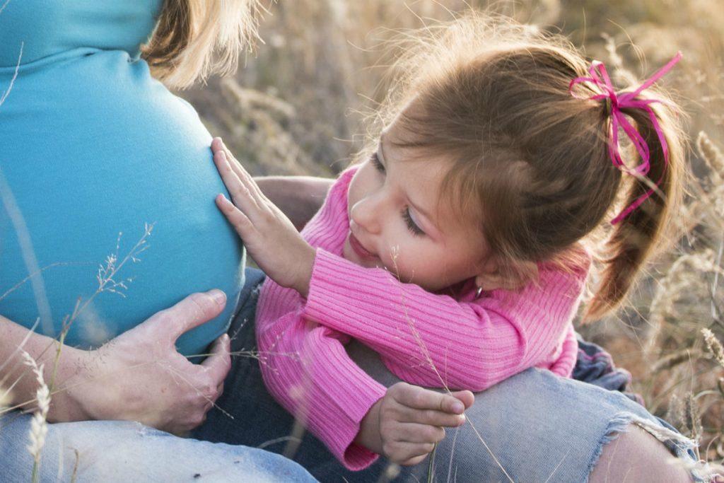 concepire-figli-mamme-blogger-just4mom
