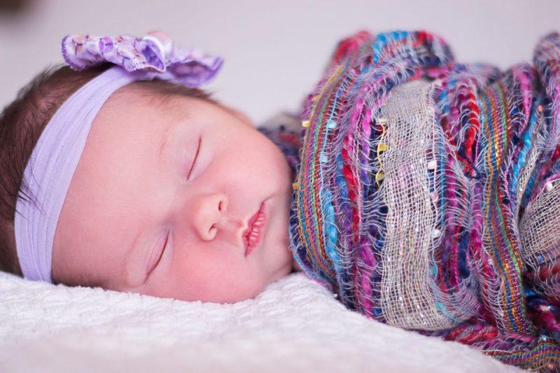 neonati-dormono-con-i-genitori-mamme-blogger-just4mom