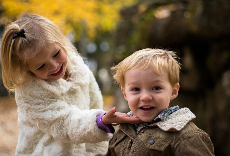 figlio-secondogenito-mamme-blogger-just4mom