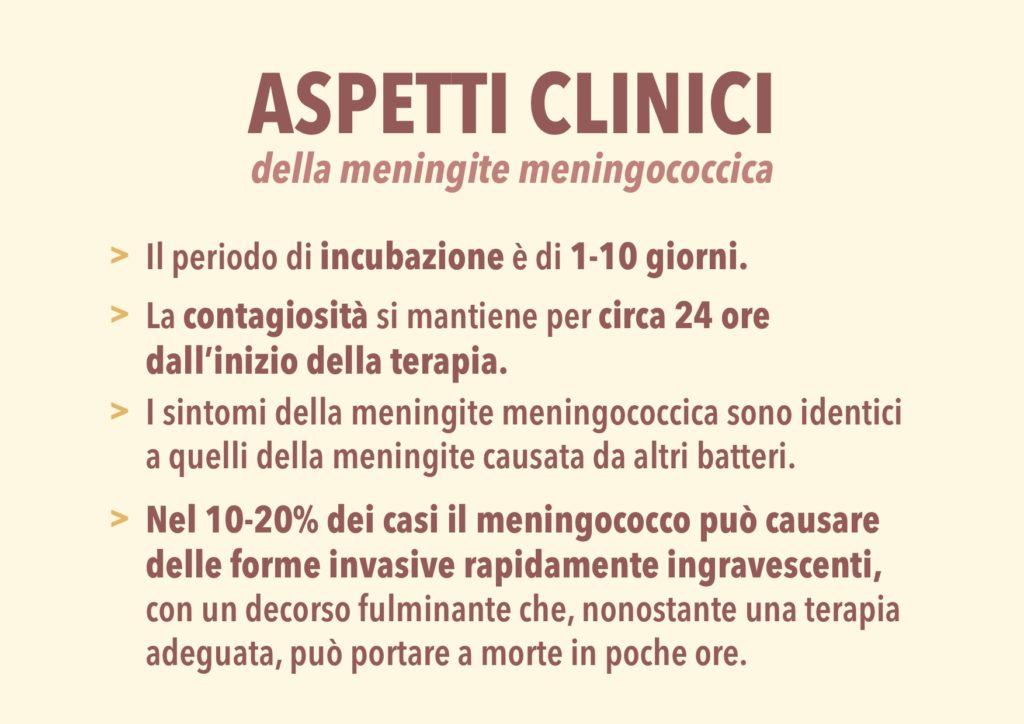 mamme-contro-la-meningite-vaccini-mamme-blogger-just4mom