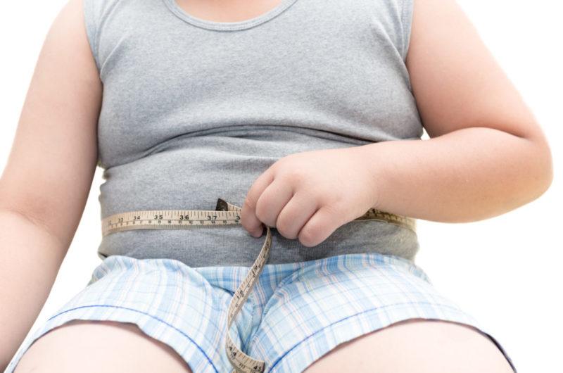 obesità-infantile-e-mamme-blogger-just4mom