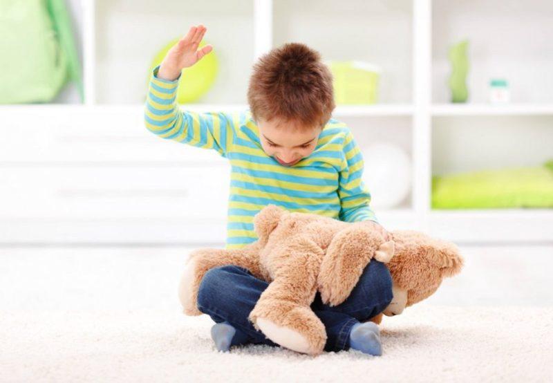 sculacciare-i-bambini-mamme-blogger-just4mom