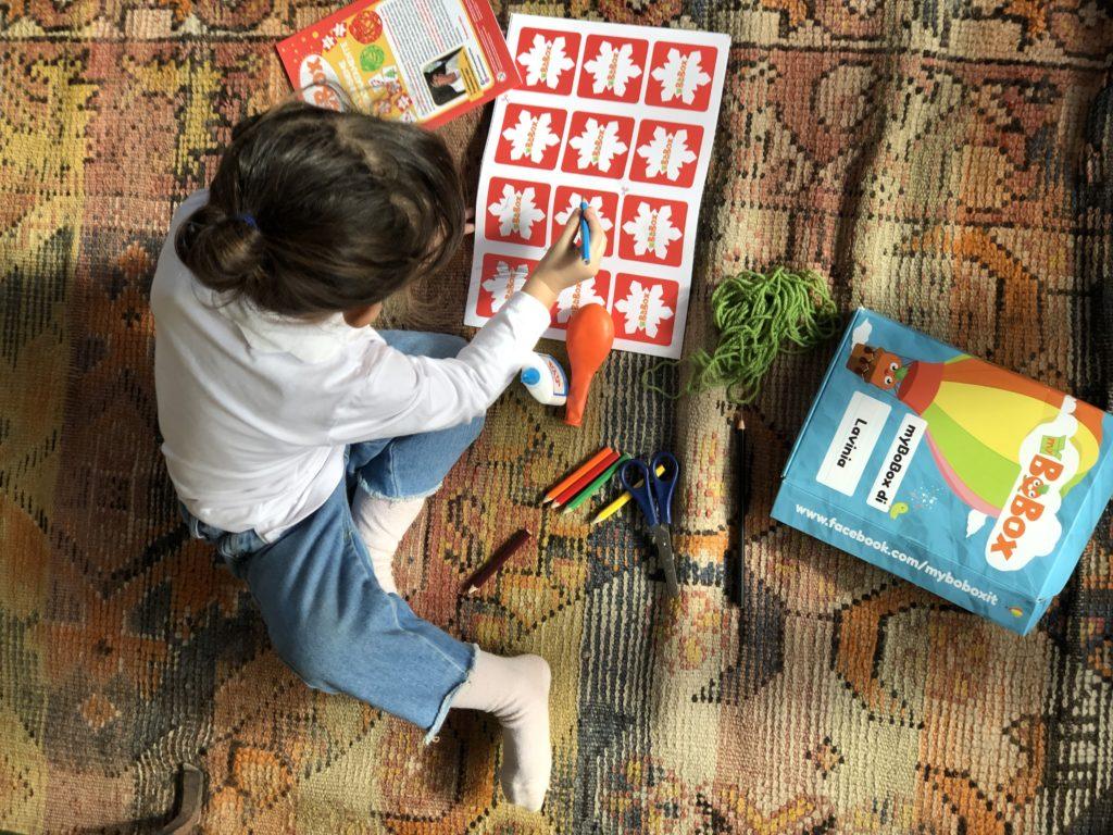 mybobox-giocattoli-per-bambini-mamme-blogger-just4mom
