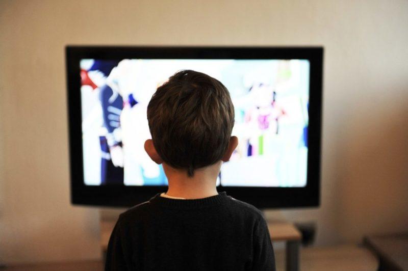bambini-e-tecnologia-mamme-blogger-just4mom