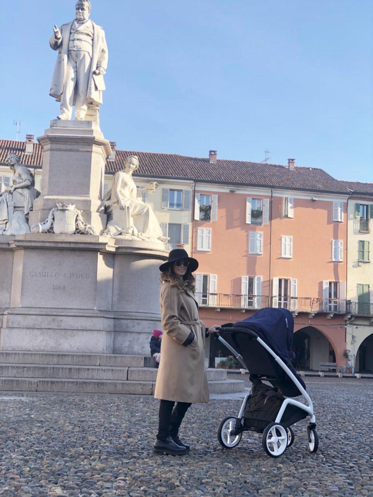 il-freddo-fa-ammalare-i-bambini-?-passeggini-trio-milano-baby'sclan-mamme-blogger-just4mom