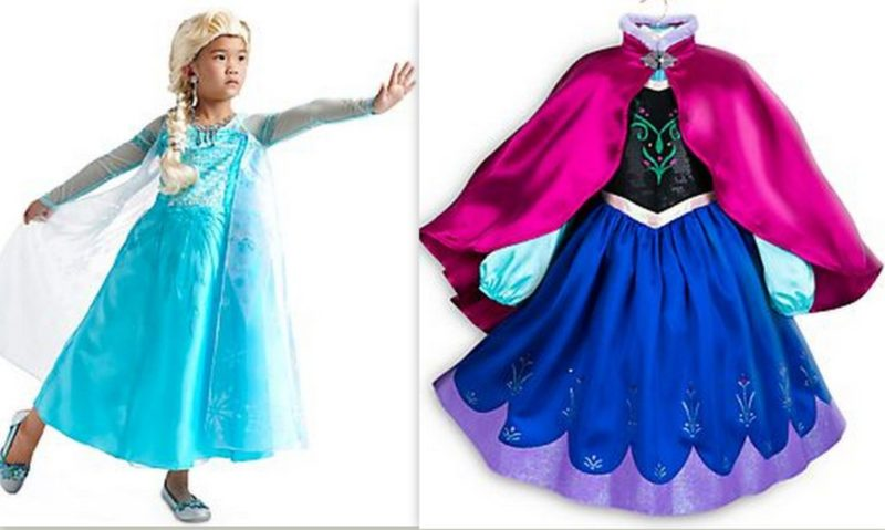costumi-carnevale-bambini-disney-mamme-blogger-just4mom