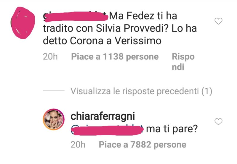 chiara-ferragni-mamme-blogger-just4mom