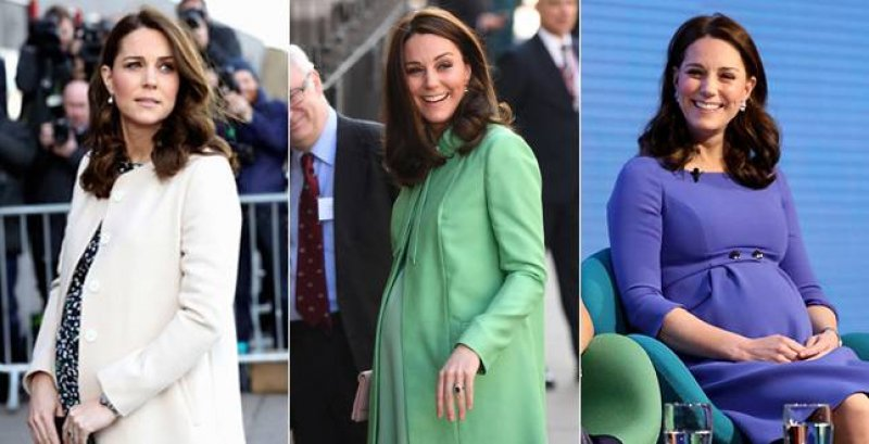 kate-middleton-mamme-blogger-just4mom