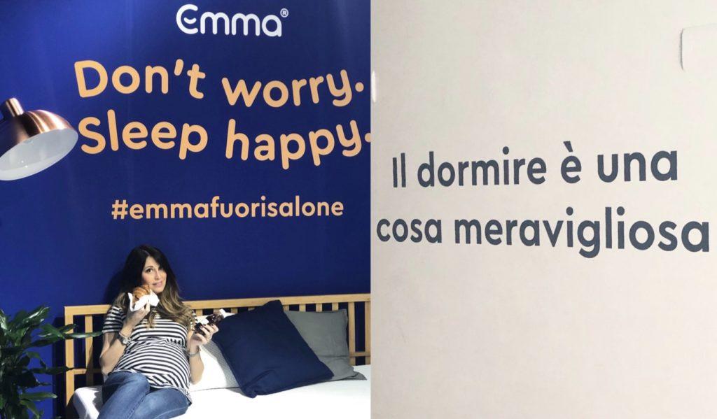 Emma materasso migliore italia