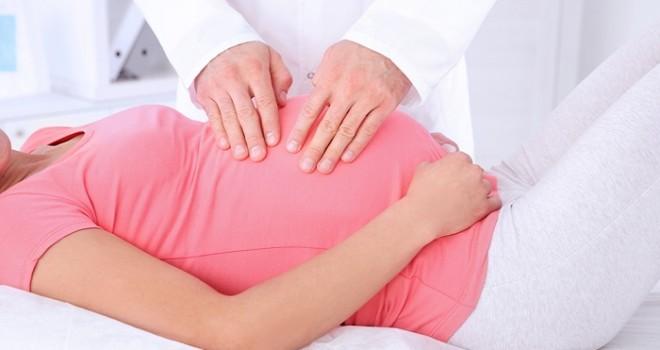 controlli per eparina dopo il cesareo