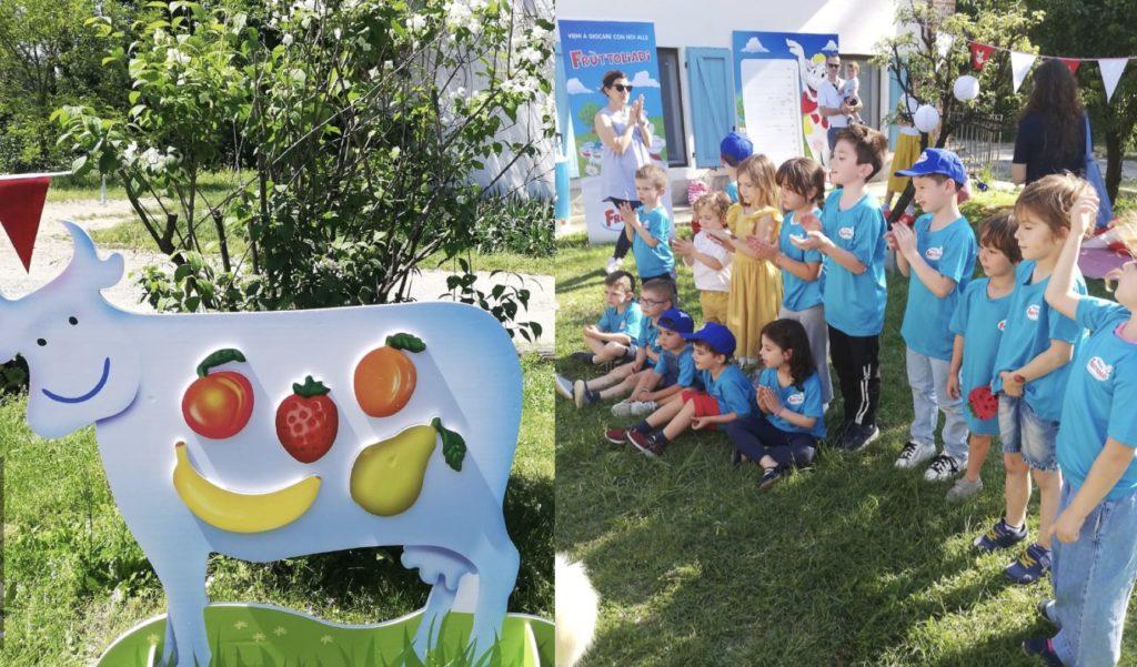 Cascina-Caremma-fattoria-Milano-bambini-fruttolo