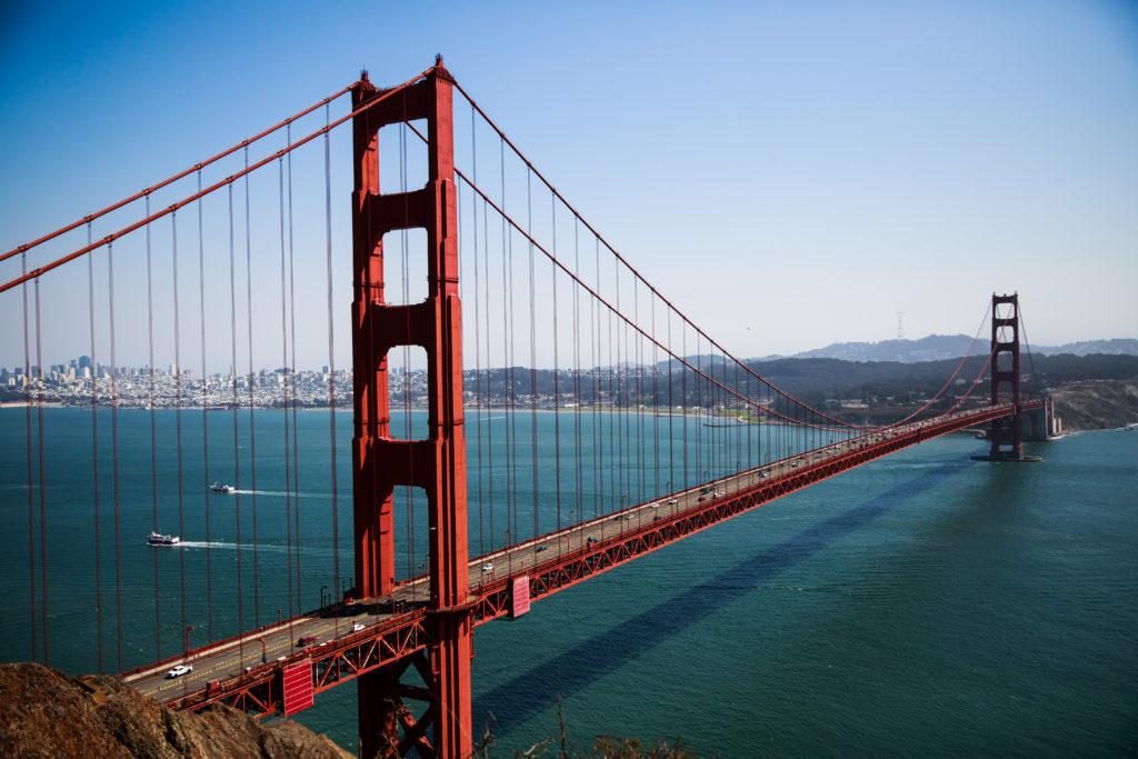 california-con-i-bambini-viaggi-famiglia