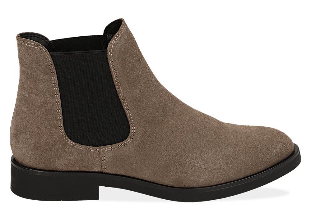 chelsea boots primadonna