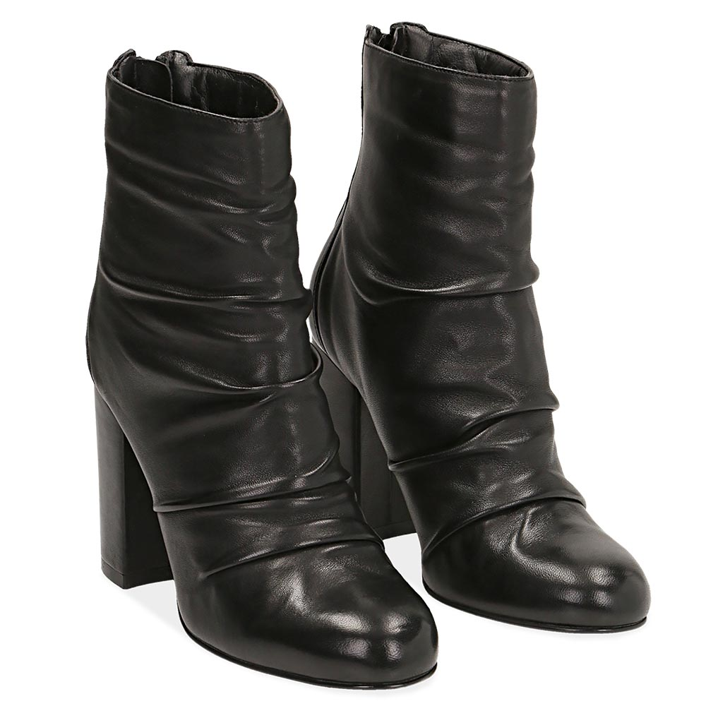 Primadonna ankle boots