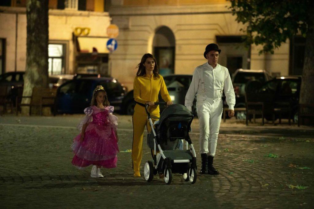 secondo-figlio-film-figli-paola-cortellesi-valerio-mastandrea-cinema