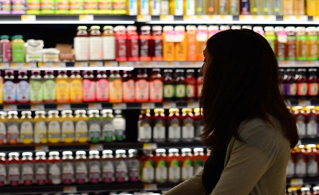 I-migliori-supermercati-più-convenienti-economici