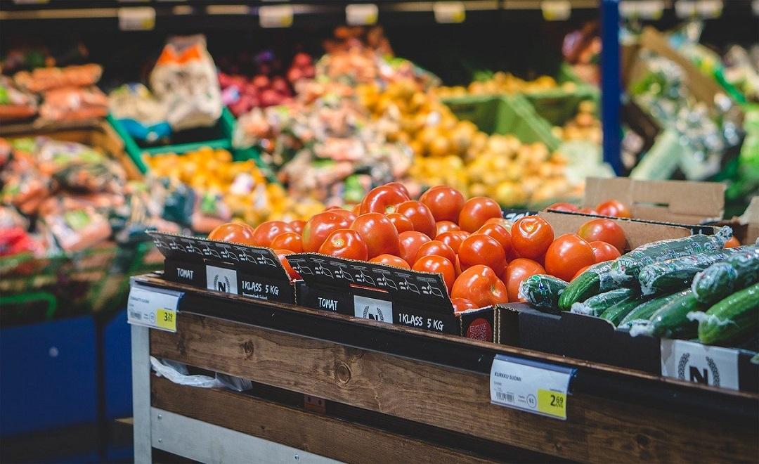 I-migliori-supermercati