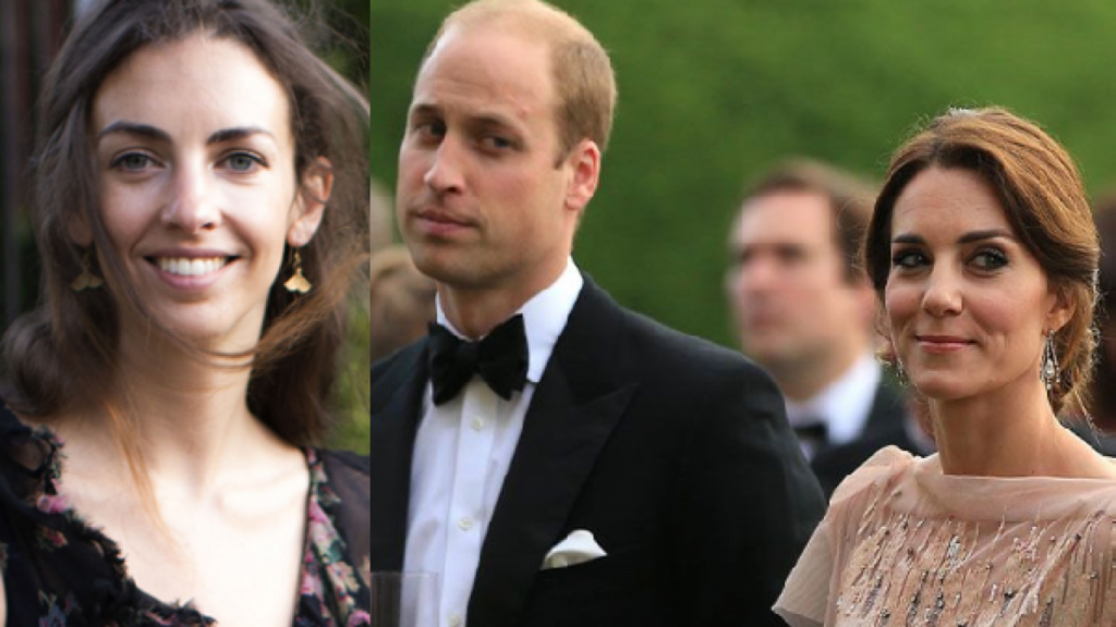 rose-hanbury-amante-di-william-kate-middletone