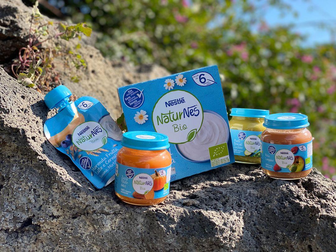 Nestlé-Naturnes-omogeneizzati-bio-merende