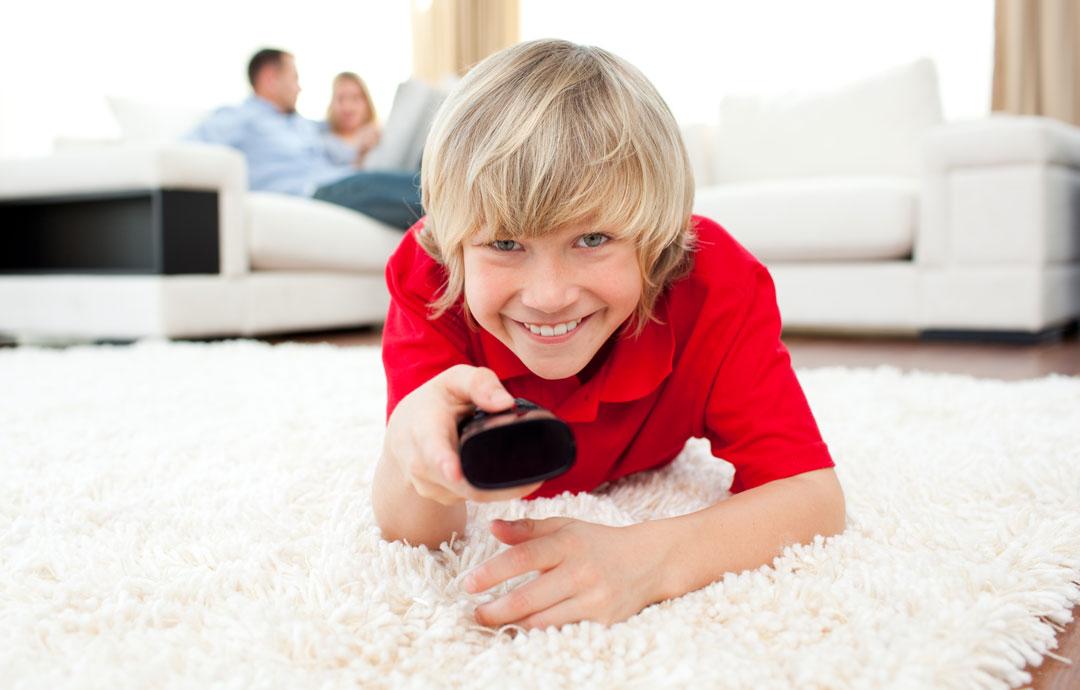 programmazione-tv-per-bambini