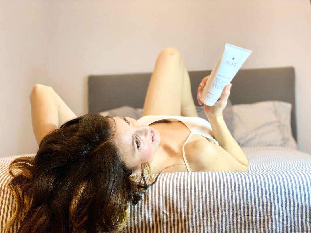 recensione-rilastil-crema-smagliature-in-gravidanza