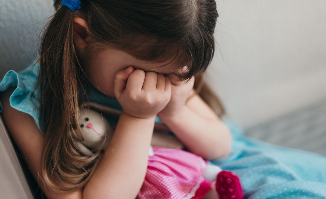 Paure-dei-bambini
