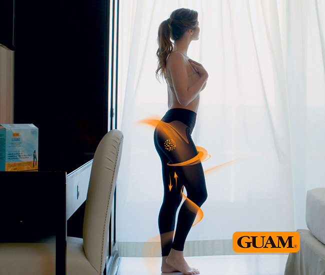 leggings pushup