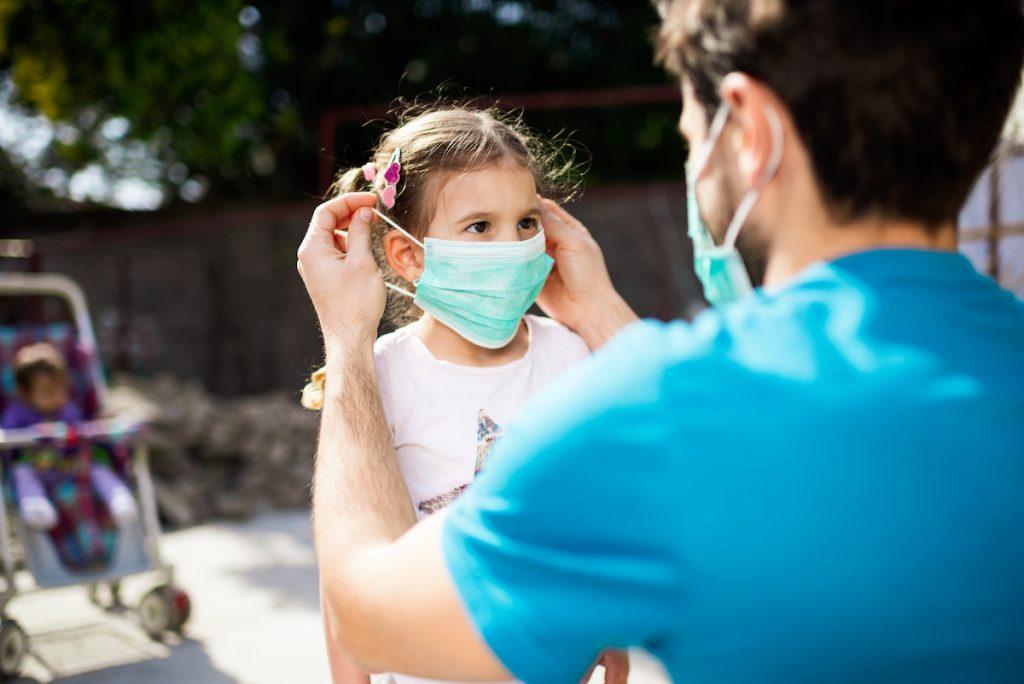 cosa dicono i pediatri